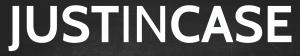 JUSTINCASE_Logo