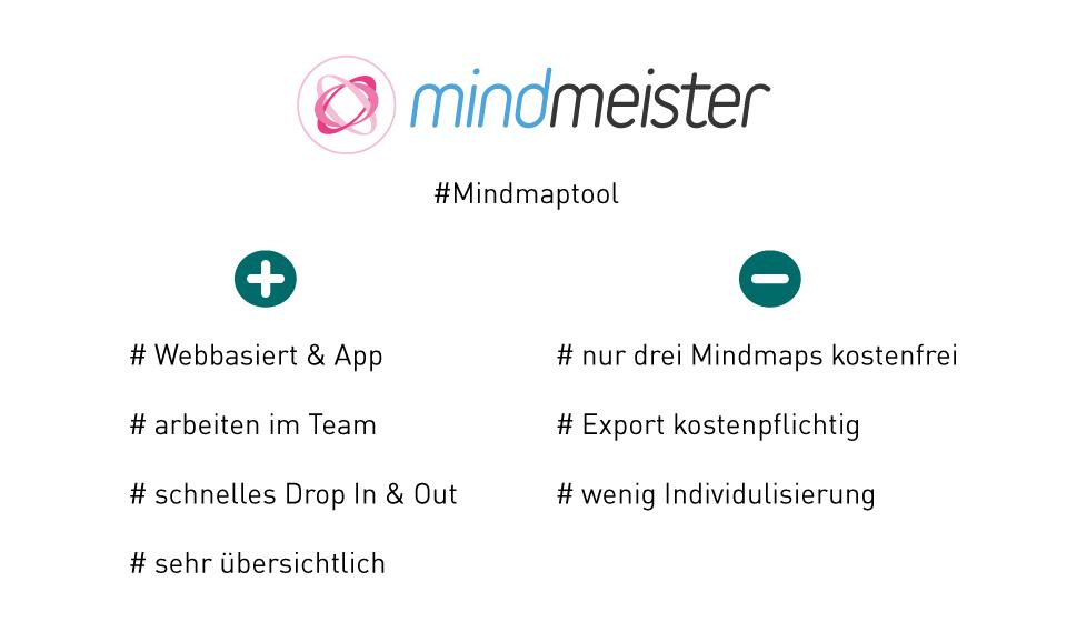 mindmeister_summary