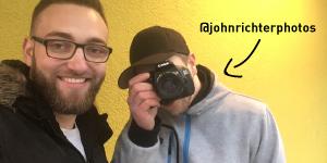 John.Richter
